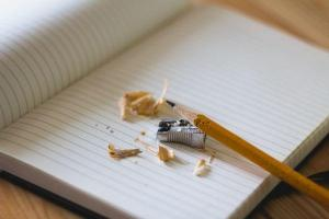 Back to school checklist: 7 things you definitely dont want to forget