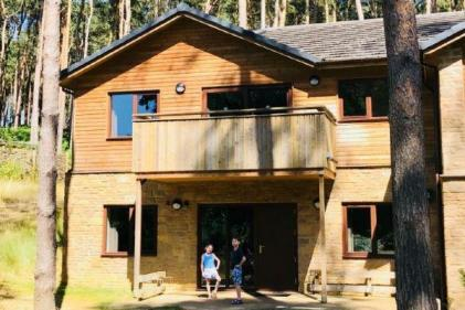 Center Parcs: The best place to make unforgettable family memories