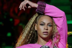 So, everyone thinks Beyoncé is pregnant because of this video