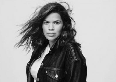 Excited and terrified: America Ferrera speaks about her first postpartum workout and every mum should listen