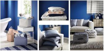 Aldis new homeware collection is divine (and so affordable)