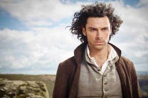 BBC confirms that Poldark season five will be the final series