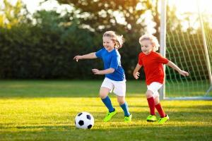 Deo for the BO: 3 natural, safe deodorants for the most active children
