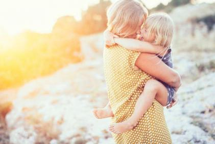 10 things you wish youd appreciated more when you were a child