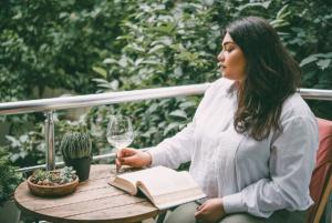 Self care 101: Top tips to help busy mamas unwind