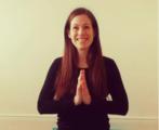 YoGra Yoga