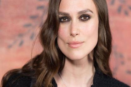 Keira Knightley addresses shaming Kate Middleton comments in powerful essay