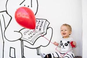 These are the adorable baby names that are going extinct in Ireland