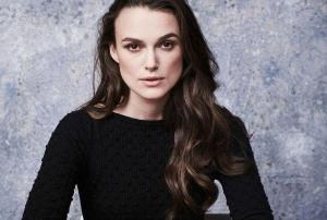This is why Keira Knightley wont let her daughter watch Disney films