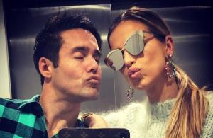 Vogue Williams and Spencer Matthews reportedly land their own reality show