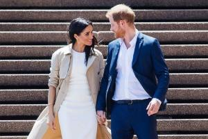 Meghan Markles fave creulty-free skincare range is safe to use during pregnancy