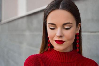 Penneys reveals their festive makeup and its perfect for a Christmas stocking