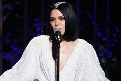 I will be a mother: Jessie J posts emotional message about fertility