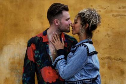 Congrats: Leona Lewis confirms engagement to boyfriend