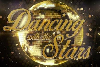 Ball of nerves: Dancing With The Stars has confirmed its first contestant