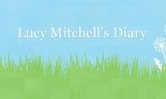 Lucy Mitchells Diary