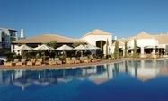 Pine Cliffs Resort, Algarve, Portugal