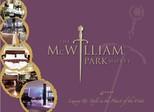 The McWilliam Park Hotel