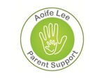 Parent Support