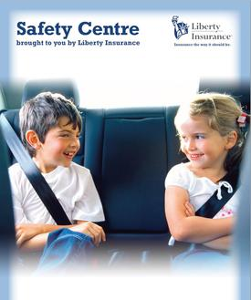 Car Seat Guide