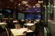 Joes Chinese Restaurant