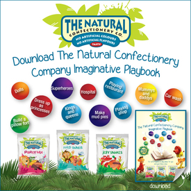 Download the imaginative playbook