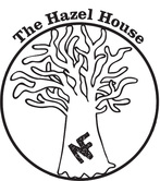 The Hazel House