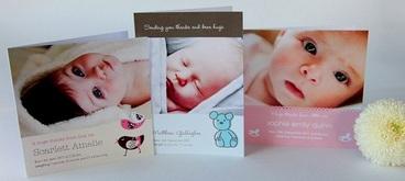 Beautiful bespoke card from Sleepymoon Cards