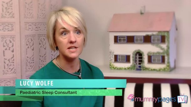 Are there foods with sleep promoting properties?