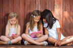 Your tween and online safety