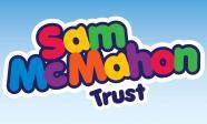 Sam McMahon Trust Friedreichs Ataxia