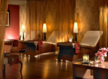 Shearwater Hotel