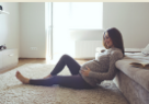 Things that people say about pregnancy that are actually true