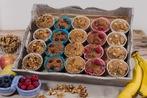 innocent magic muffins