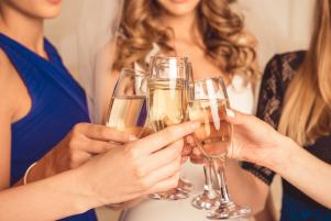 Hen Party planners: Have you considered our top five tips?