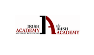The Irish Academy of Public Relations