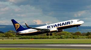 Happy Black Friday! Ryanairs €9.99 sale is giving us MAJOR wanderlust