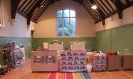 Bambini Montessori School