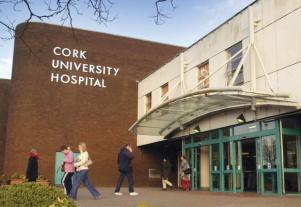 Heartbreaking: Boy, 11, dies following 'personal tragedy' in Cork