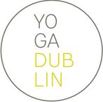 Yoga Dublin Studio Dundrum