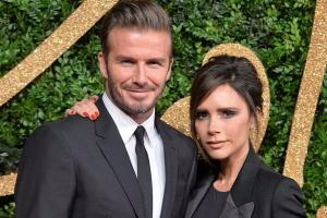Double standards: Fans left divided by Victoria Beckhams Instagram post