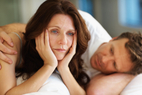 Male fertility problems: the causes