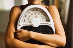 Say goodbye to fad diets! How to lose weight once and for all