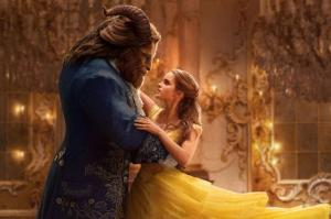 Cinema BANS Disneys Beauty and the Beast film due to gay character
