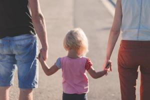 Research reveals two thirds of parents fear for their kids financial future