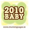 2010 Baby