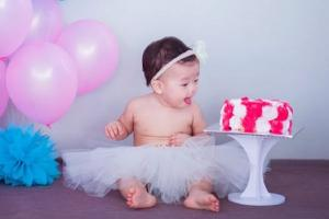 Time to celebrate: 7 gorgeous themes for your baby shower