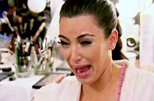 YouTube videos? 10 wonderful and upsetting reasons all new mums cry