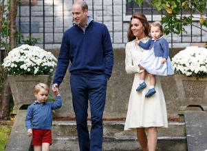 No one can really prepare you: Kate Middleton on her motherhood challenges