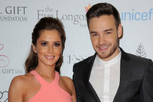 New dad Liam Payne tells fans of his sleepless nights changing nappies